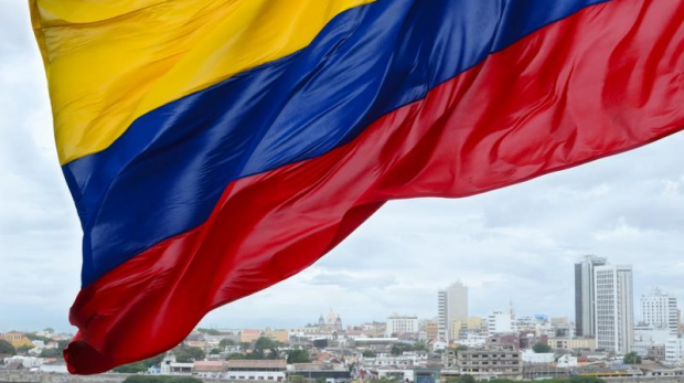Picture taken from: http://www.dddmag.com/news/2016/10/colombian-pharmaceutical-market-see-strong-four-year-growth