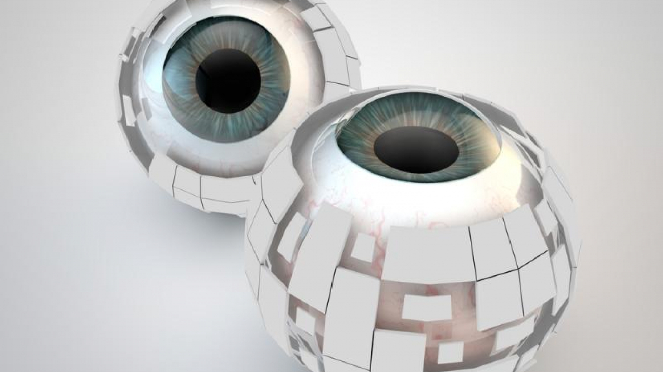 Picture taken from: http://www.dddmag.com/news/2016/11/innovative-approaches-ocular-drug-delivery