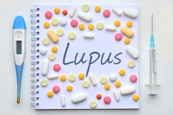 Lupus Market to Reach $3.2B by 2025 Due to First-in-Class Drugs