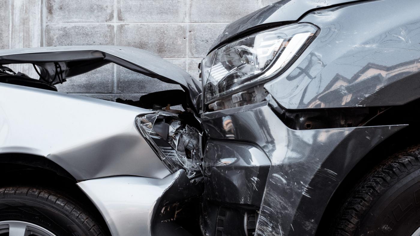 car-crash-accident-street