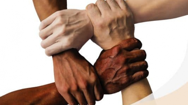 6 reasons to diversify clinical trials