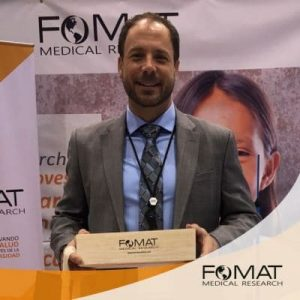 Clinical Research Diversity at DIA 2017