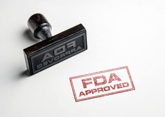 FDA Permits Marketing of Device to Treat Diabetic Foot Ulcers