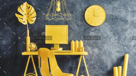 demo-attachment-90-modern-yellow-workspace-interior-P6GN2J4