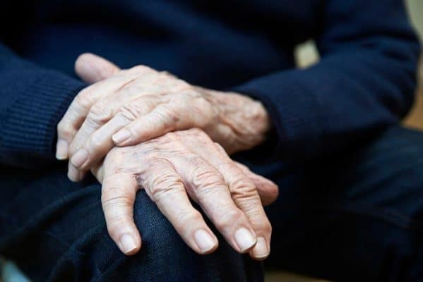 Experimental Drug Stops Parkinson's Disease in Mice