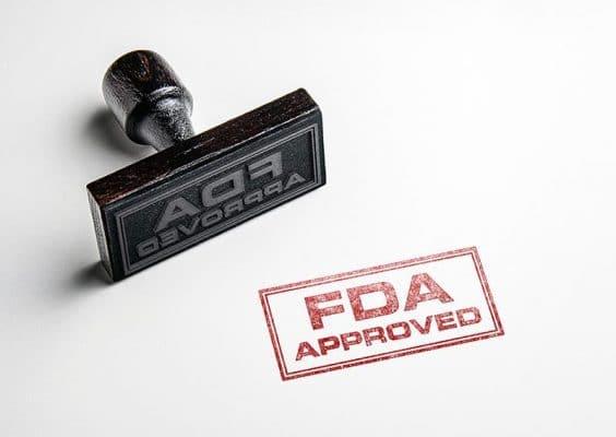 FDA Extends Acorda's Inbrija NDA Review Period