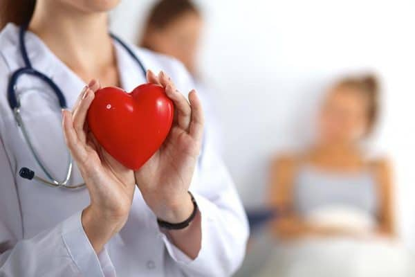 A new way to prevent heart disease in Type 1 diabetes