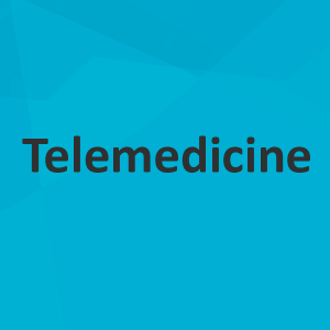 Telemedicine throughout the Americas