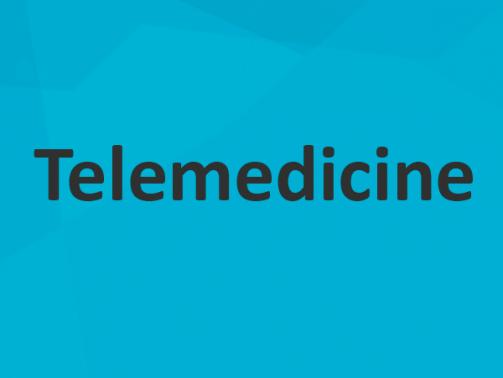 Telemdicine_Whitepaper_image