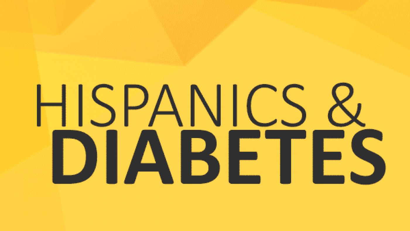 Whitepaper_Diabetes