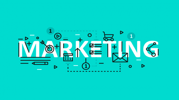 marketing-digital_post