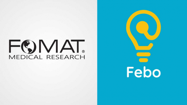FOMAT-Medical-Research-announces-a-partnership-with-Febo-2