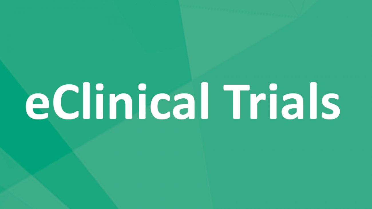 Whitepaper_eclinical_trials