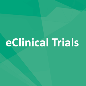 eClinical Trials Center of Excellence